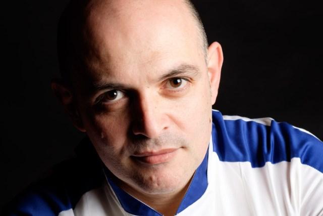 Intervista allo chef Filippo Cogliandro – Ambasciatore della Ristorazione Antiracket