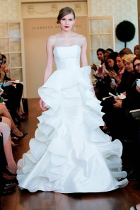 isabelle armstrong abigail-bridal-gown