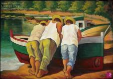 pescatori-