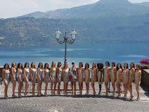 Concorrenti+AliceSabatini_Lago_CastelGandolfo2