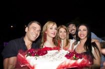 Gay Village_Francesco Stella+Mara Keplero+Milena Miconi+Mario Orfei_ph Giovanna Di Lisciandro