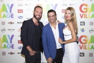 gay-village_alessandro-falcinelli_angelo-perrone_rita-rusic_ph-giovanna-di-lisciandro