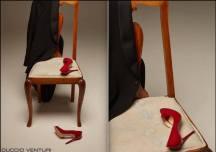 duccio venturi bottier solo scarpe