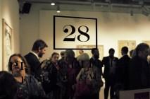 galleria-28