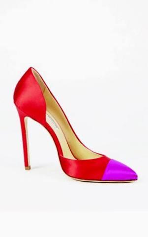 Apre Milano Fashion Week colori Duccio Venturi Bottier
