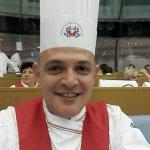Montecitorio 25 settembre la Calabria di Filippo Cogliandro