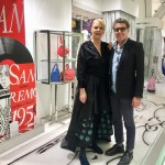 L'Ariston si veste made in Italy