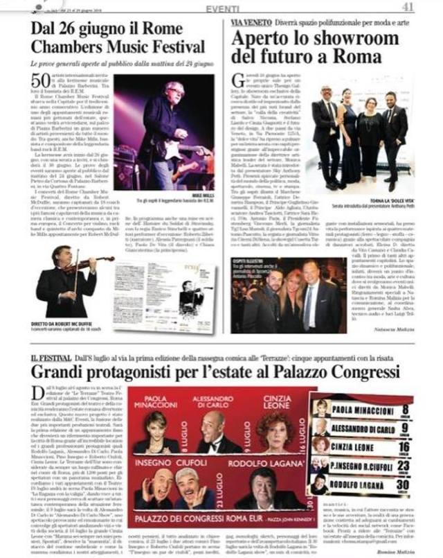 rassegna_opening the sign gallery_il caffè natascia e romina malizia