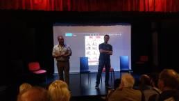 teatro4 (1)