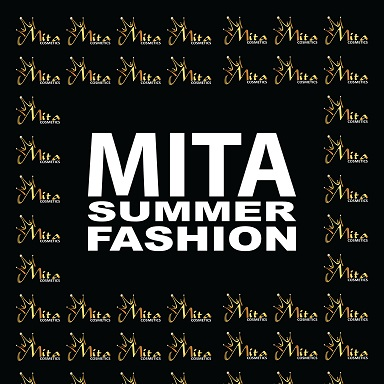 Mita Summer Fashion al Sole Resort di Mola