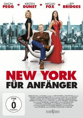 new-york-fuer-anfaenger
