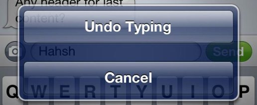 How-to-Undo-Typing-on-iPhone