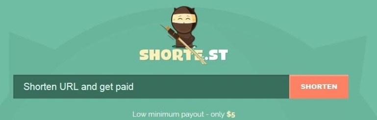 Shorte.st_
