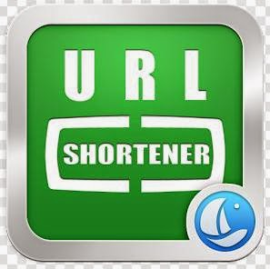 Top 5 highest paying sites for Shortening URL.