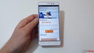 Xiaomi-Redmi-Note-3-Pro-Battery-life