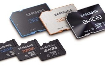 How to Choose best microSD card for your Android phone. 9