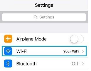 wifi-tab-iphone