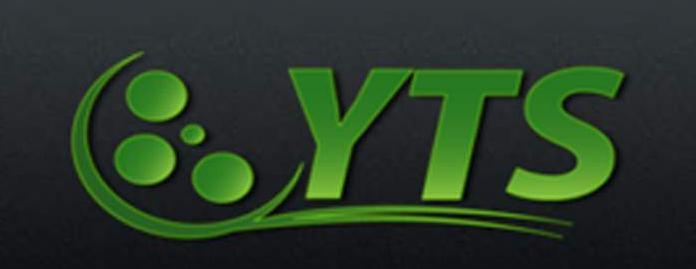 YTS YIFY