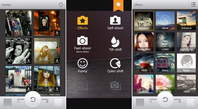 Camera-360-ultimate-features