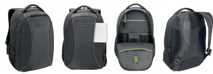 targus-tsb162ap-70-15-6-inch-incognito-laptop-backpack-black