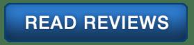 readreviews