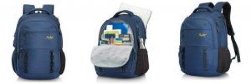 skybags-teckie-03-laptop-backpack-blue