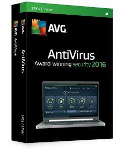 Best Antivirus under 500