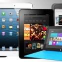 Top Tablet Phones under 5000 Rs | Best 4G Tablet Phones 10
