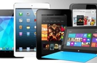 Top Tablet Phones under 5000 Rs | Best 4G Tablet Phones 11
