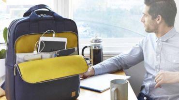Best Laptop Backpack under 1000 INR | Top Laptop Bags 32