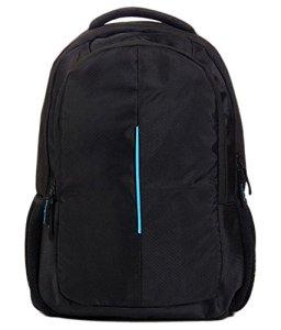 Best Laptop Backpack under 500