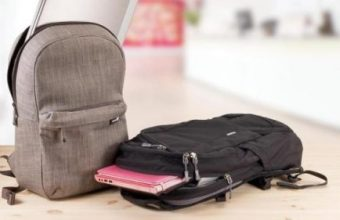 Best Laptop Backpack under 500 Rs in India| Laptop Bags 2018 36