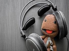 Best in ear headphones under 500 | Latest in 2017