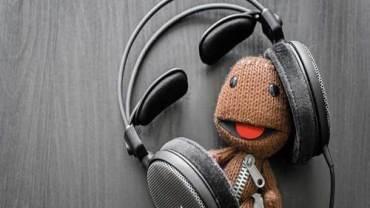 Best Budget Earphones in India | Low budget earphones 6