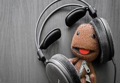 Best in ear headphones under 500   Latest in 2017