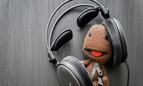 Best Budget Earphones in India   Low budget earphones 1