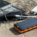 Best Solar Chargers for Your Phone | Solar Chargers 2018 11