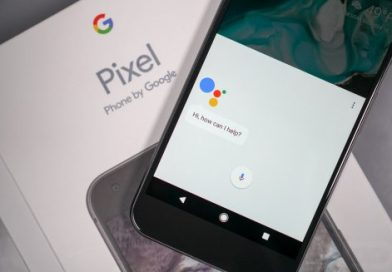 Google Assistant update arrives OTA on a OnePlus 3
