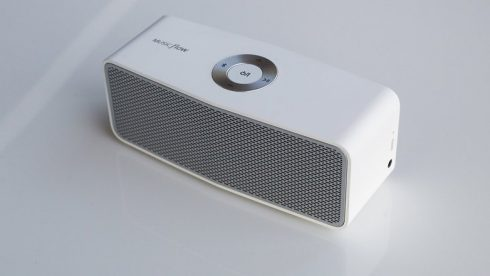 Best Bluetooth Speakers Under 3000 INR | Portable Speakers 2017