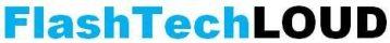 Flashtechloud – Gadgets & Electronics Pro Guide