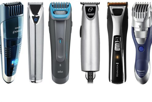 Best Trimmer under 1000 Rs