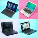 Best Laptop Under 25000 Rs available in India 4