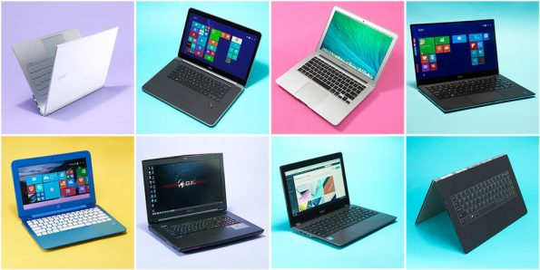 Best Laptop Under 25000 Rs available in India