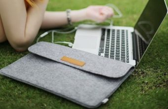 Best Laptop Sleeves & Cases in India 12