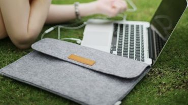 Best Laptop Sleeves & Cases in India 6