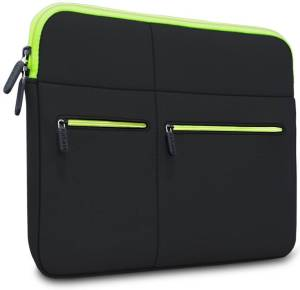 Best Laptop Sleeves & Cases in India 4