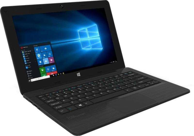 Best Laptops Under 15000 Rs available in India (2018) 1