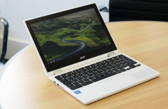 best laptops under 15000 Rs