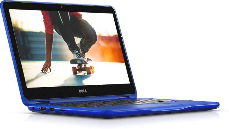 dell touch screen laptop under 30000