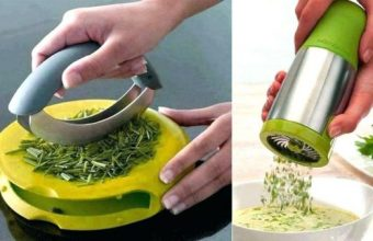 5 Cool must have Gadgets for your Kitchen Under 500 Rs 18